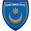 The Pompey Chimes Breaking News |  Portsmouth Football Club Latest News Feeds